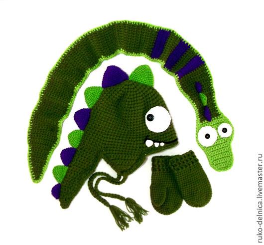 Эта детская шапка понравятся малышам. Одевать эту шапку детки будут с удовольствием! детская шапка на весну или осень. Для зимы к шапке пришивается флисовый подклад. Детская шапка вязаная.