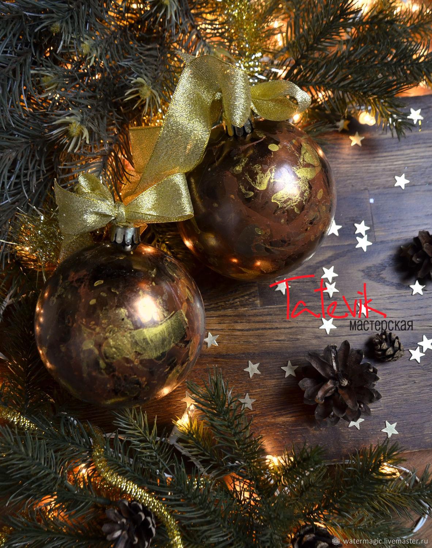 big christmas tree ornaments - Large Christmas Tree Ornaments