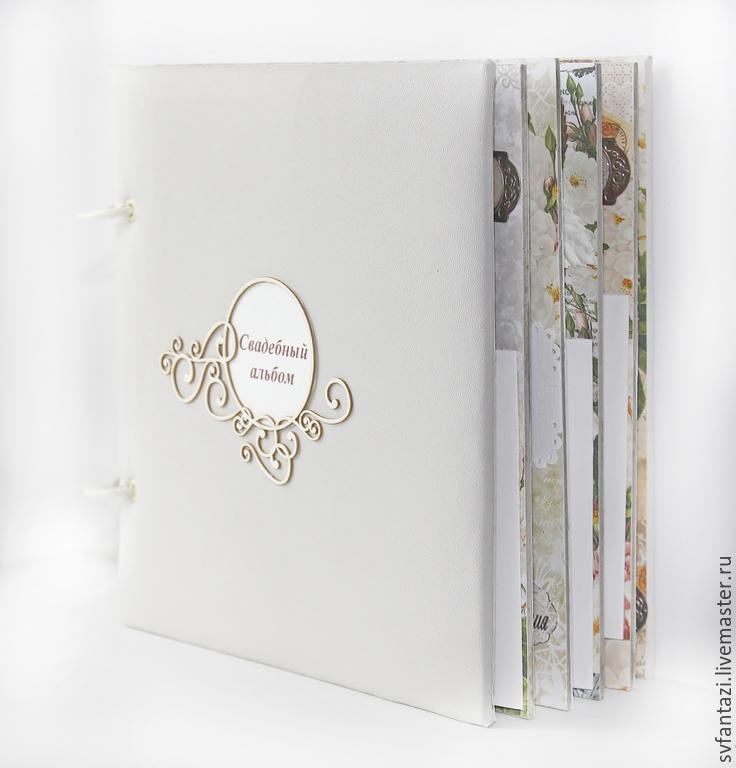 Альбом для коллекций купить серебряные монеты в сбербанке цена каталог