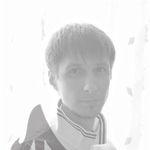 Сейт Рунический - Ярмарка Мастеров - ручная работа, handmade