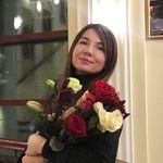 Галина Бурнаева (Trikokotik) - Ярмарка Мастеров - ручная работа, handmade