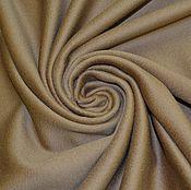 Ткань пальтовая в стиле Max Mara