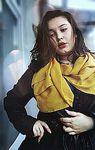 Elizaveta Kondrashenkova (Blukva) - Ярмарка Мастеров - ручная работа, handmade