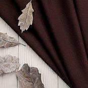 Материалы для творчества handmade. Livemaster - original item Jersey 29.0052. Handmade.