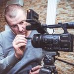 Богдан Бондаренко (videobog) - Ярмарка Мастеров - ручная работа, handmade