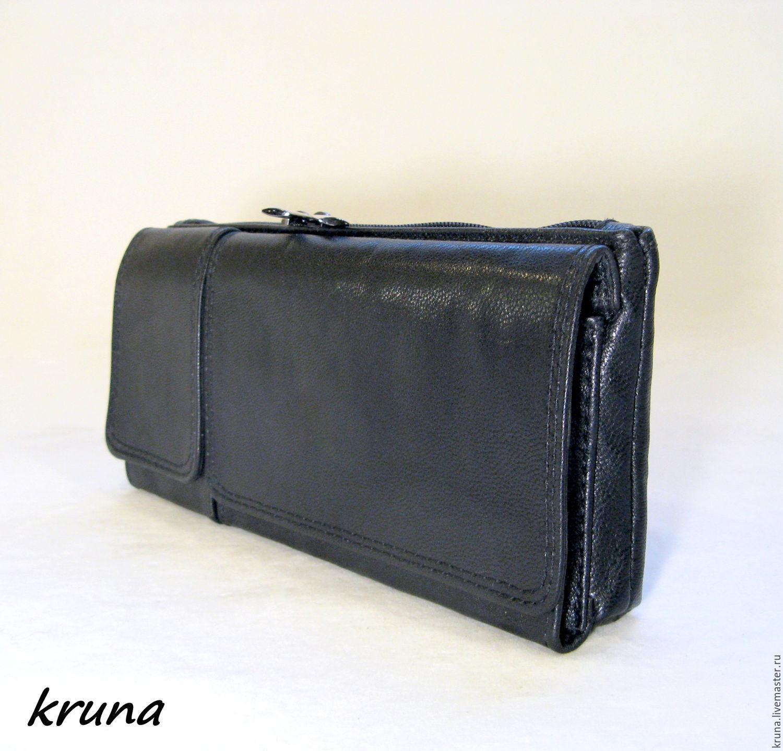 Мужские сумки ручной работы. Ярмарка Мастеров - ручная работа. Купить  Мужская поясная сумка- ... c3afd2b3384