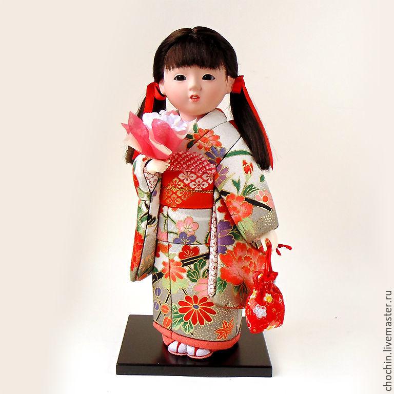 Съемка в нутри японки — img 10