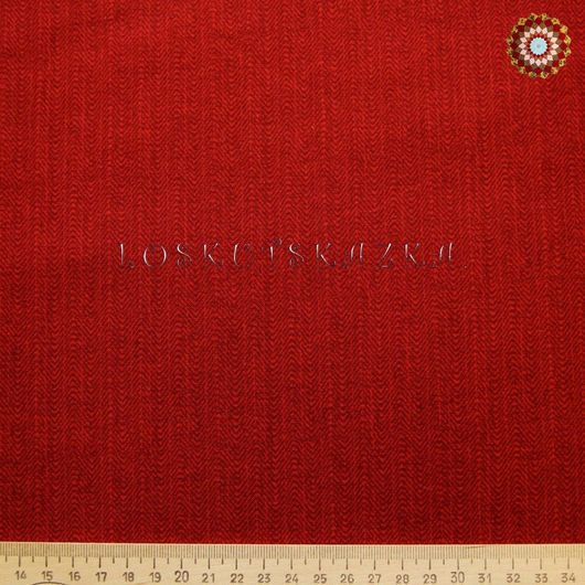 Ткань для рукоделия, американский хлопок 100%, 50x55см, IN-00195