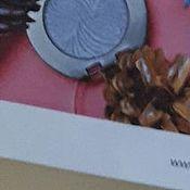 Для дома и интерьера ручной работы. Ярмарка Мастеров - ручная работа Наборы салфеток для чаепития. Handmade.