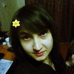 Валюшка Михайлова (valushka-mikh) - Ярмарка Мастеров - ручная работа, handmade