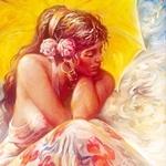 Екатерина (Solnyshko-Moe) - Ярмарка Мастеров - ручная работа, handmade
