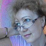 LUBAVICH - Ярмарка Мастеров - ручная работа, handmade
