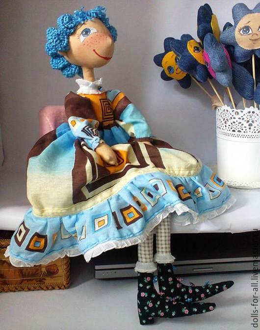 Куколка Марина Александровна