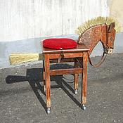 """стул """"Лошадка"""""""