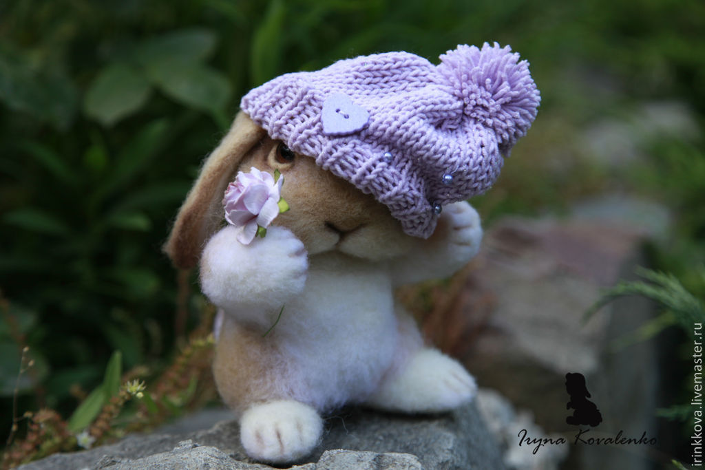 Картинки по запросу картинка заяц