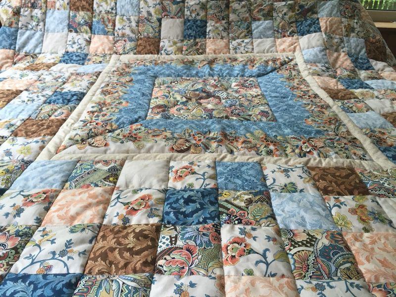 Одеяла размер 220 220