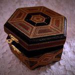 Гараничева Светлана - Ярмарка Мастеров - ручная работа, handmade
