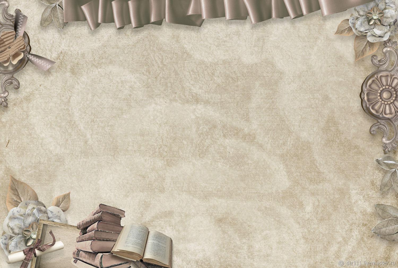 Макет открытки на юбилей мужчине