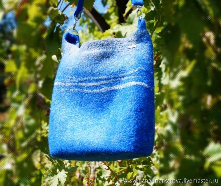 Классическая сумка, Классическая сумка, Киев,  Фото №1
