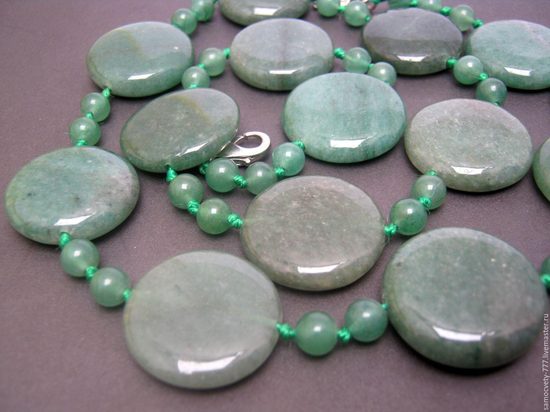 Натуральные камни в украшениях фото