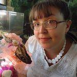 Юлия Шкляева (Глухова) - Ярмарка Мастеров - ручная работа, handmade