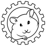armorhamster