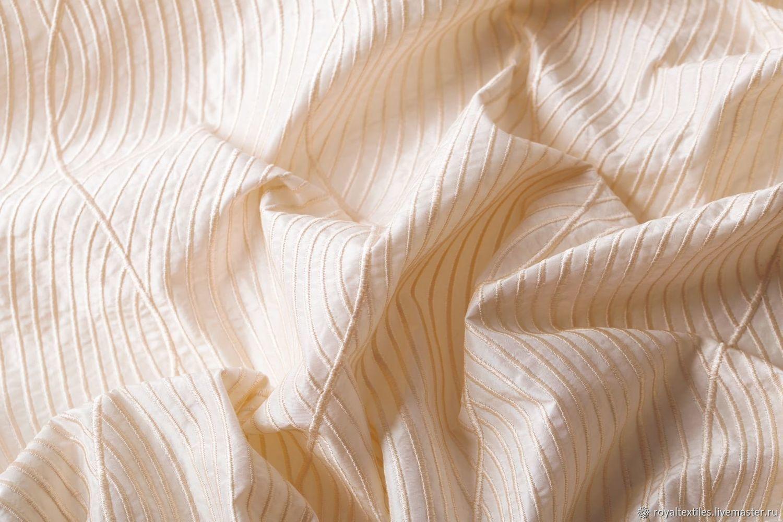 Ткань джинсовая с вышивкой купить текстиль контакт