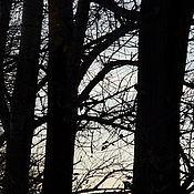 Картины и панно ручной работы. Ярмарка Мастеров - ручная работа София. Handmade.