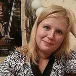 Анастасия Некрасова (anasta-nekrasov) - Ярмарка Мастеров - ручная работа, handmade