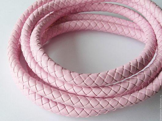 Ж23 - розовый