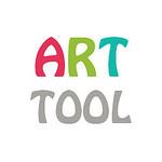 ART TOOL (art-tool) - Ярмарка Мастеров - ручная работа, handmade