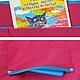 Женские сумки ручной работы. летняя сумка Кошки в лукошке-2: рыжий кот. картИринки • сумки с картинками. Ярмарка Мастеров.