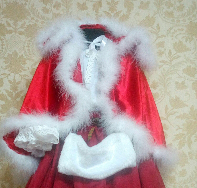 хорошие, кузов костюм герды из снежной королевы фото указано иного