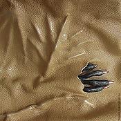 Сумки и аксессуары handmade. Livemaster - original item Bag for transporting a Dragon. Handmade.