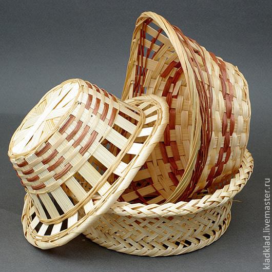 корзинка декоративная соломка кашпо плетеное соломка упаковка мыло подарок корзинка декоративная соломка кашпо плетеное соломка упаковка мыло подарок