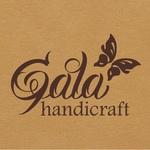 Gala handicraft - Ярмарка Мастеров - ручная работа, handmade