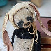 Куклы и игрушки ручной работы. Ярмарка Мастеров - ручная работа Степашка. Handmade.