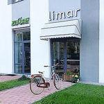LiMar-fabric - Ярмарка Мастеров - ручная работа, handmade