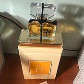 Винтаж handmade. Livemaster - original item Fidji perfume vintage FRANCE original 14 ml. Handmade.