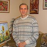 Oleg Aleksandronich Sidorenko (SidorenkoOleg) - Ярмарка Мастеров - ручная работа, handmade