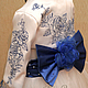 Одежда для девочек, ручной работы. Ярмарка Мастеров - ручная работа. Купить Болеро с вышивкой и платье на выпускной в детсад. Handmade. Белый