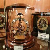 Винтажные часы ручной работы. Ярмарка Мастеров - ручная работа Часы. Handmade.
