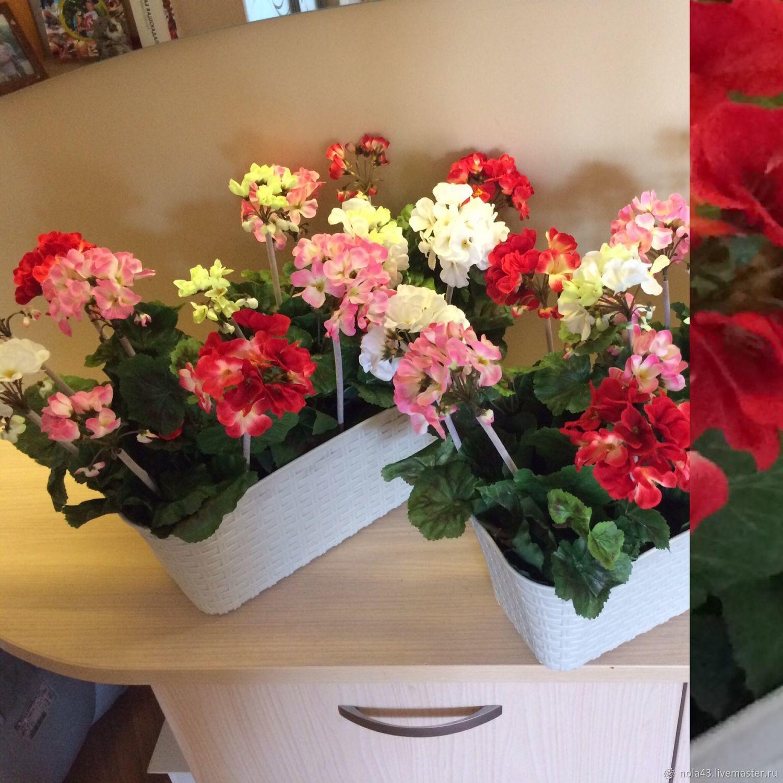 Свадебных, где купить искусственные цветы в кирове