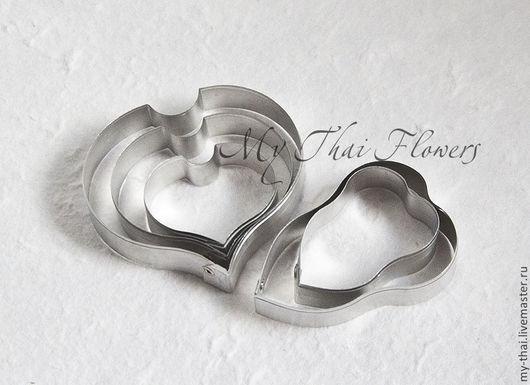 Каттер калла размер M My Thai материалы для флористики из Таиланда