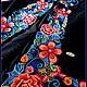 Обучающие материалы ручной работы. Мастер-класс на миниатюру «Розы для Алины».. Asia Verten. Ярмарка Мастеров. Электронная книга
