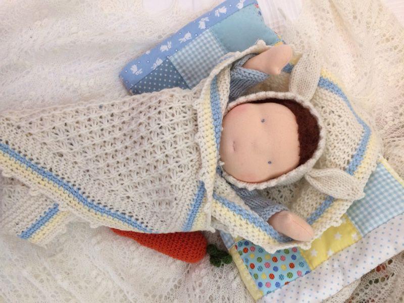 Кофты для младенцев доставка