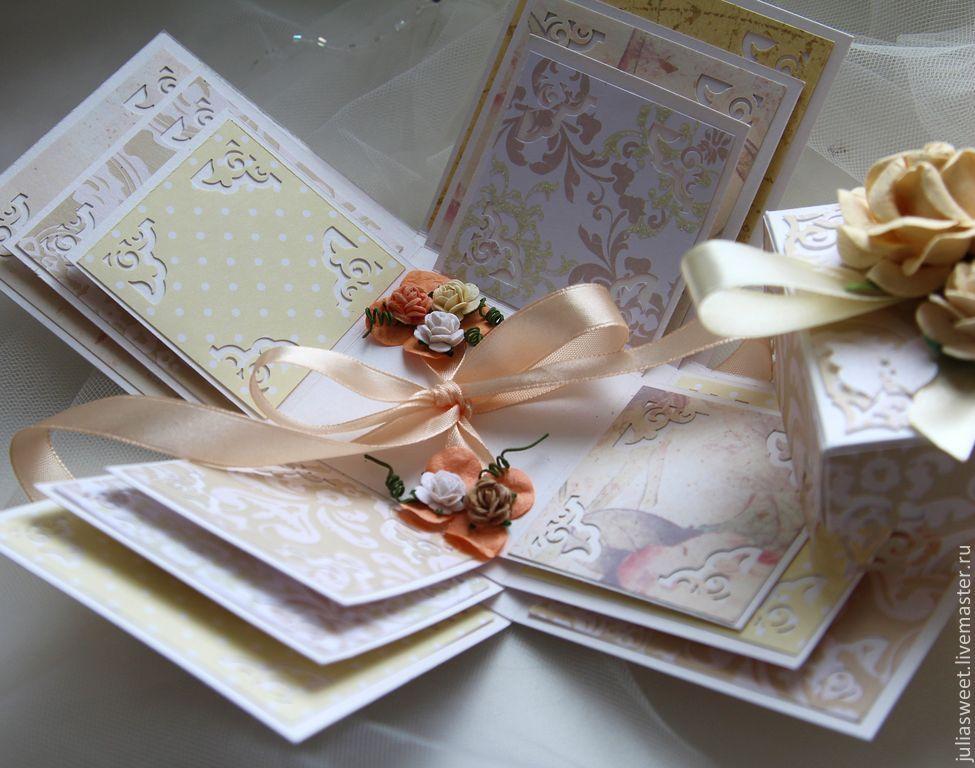 Свадебные конверты денег своими руками 972