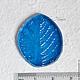 Молд Гортензия лист мелкий для глины и фоамирана My Thai материалы для флористики из Таиланда