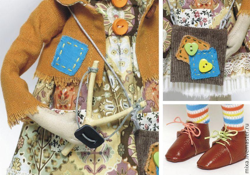 Платки вязанные крючком фото и схемы