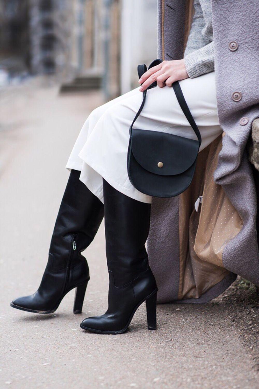 Кожаная сумка Акция, Классическая сумка, Севастополь,  Фото №1
